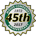Magee Companies Images
